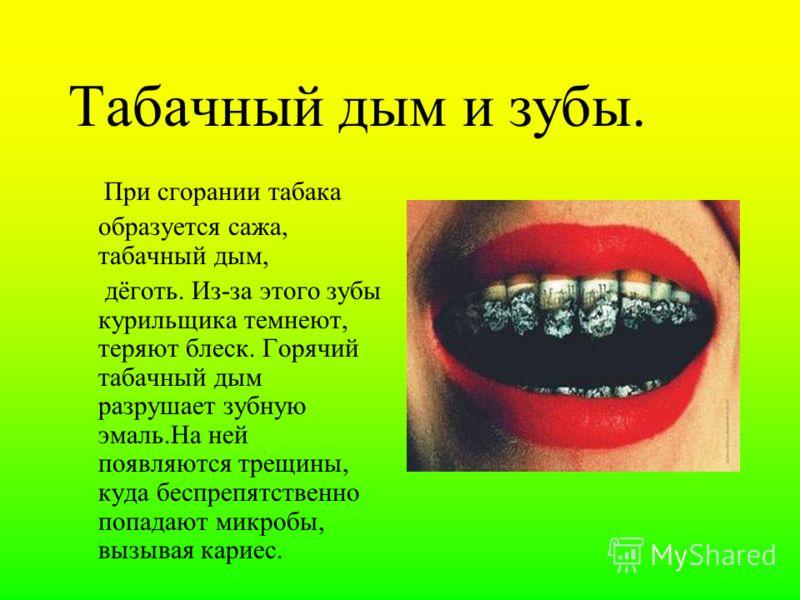 « КАК ПРЕДОСТЕРЕЧЬ СЕБЯ ОТ ВРЕДНЫХ ПРИВЫЧЕК » 1.Никогда не соглашайся закурить первую сигарету, выпить первую рюмку, а тем более попробовать наркотики, даже если вам предлагают друзья. 2. Не старайтесь попробовать наркотики, даже если вам предлагают