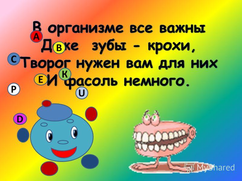 U В С К Р Е A D