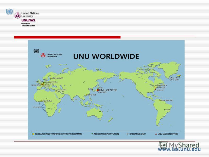 www.ias.unu.edu