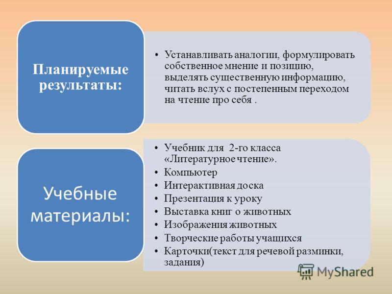 УМК «Школа России» Учитель: Сивкова В.Н. МОУ ГООШ г.Калязин 2012