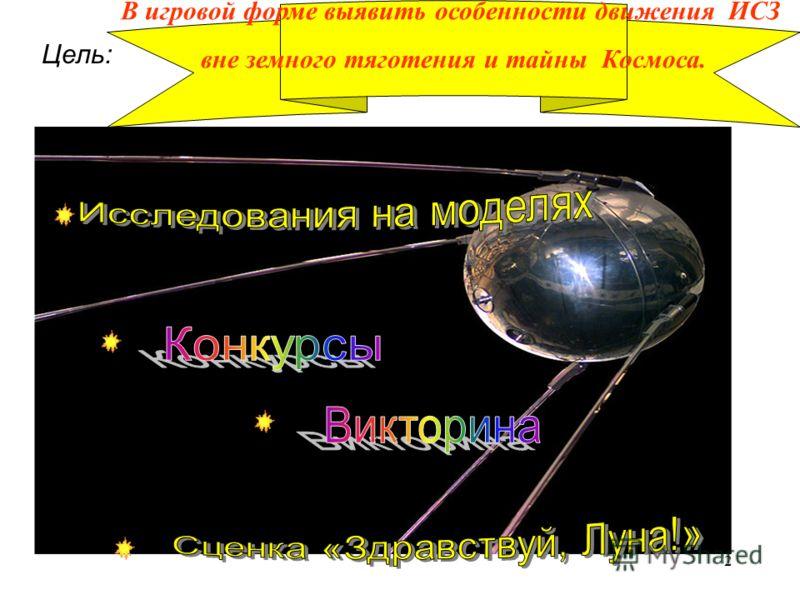 1 Выполнила: Морозова Л. В.-учитель физики МОУ «СОШ 18», г. Кемерово 1