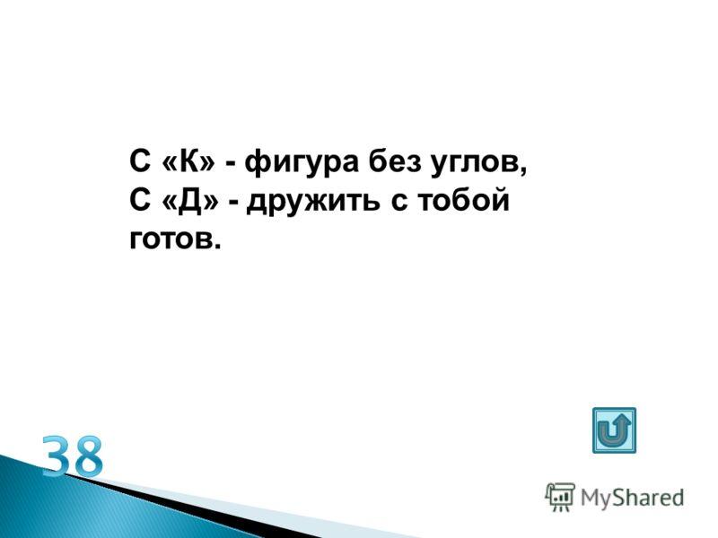 Слово, которым обозначается это понятие, в переводе с греческого означает «натянутая тетива».