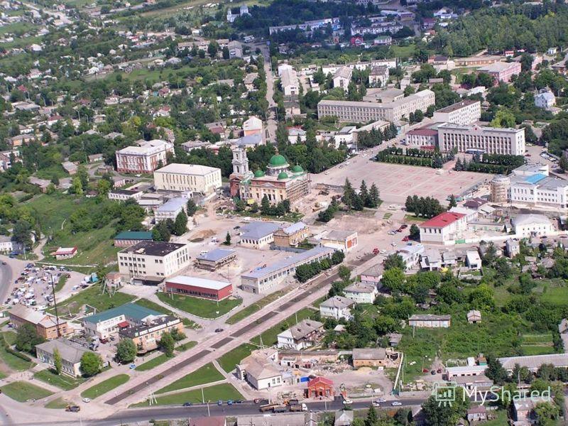 знакомство город бирюч красногвардейского района