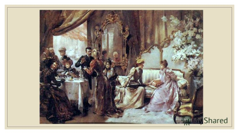 tea and social class boundaries in Because they were so high up in britain's ever-growing social hierarchy, they often thought their tea was superior to the lower class' common tea.