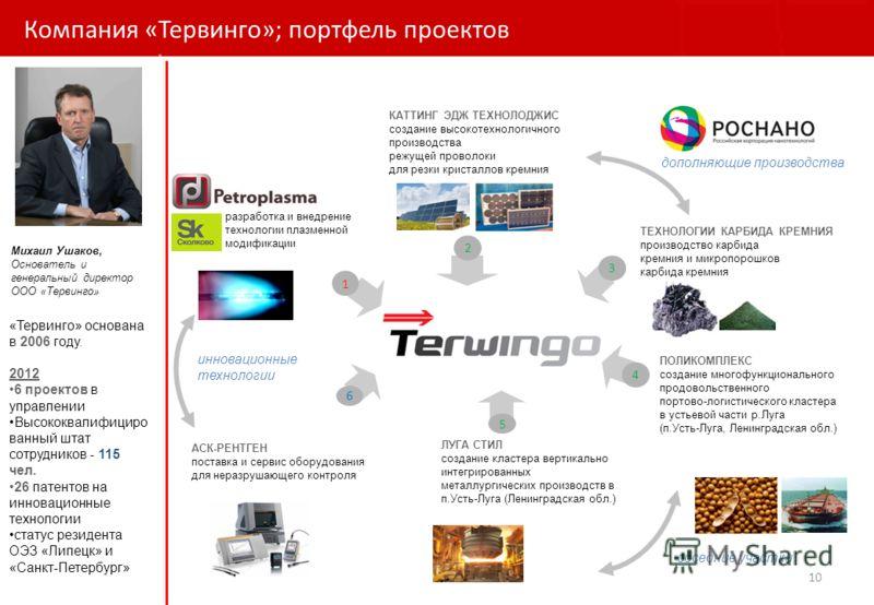 Презентация На Тему Трубопроводы