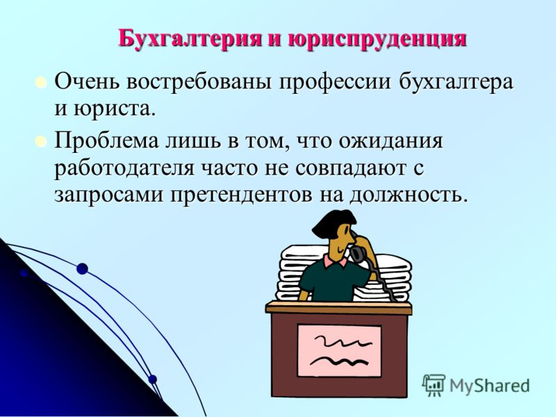 http://images.myshared.ru/4/274871/slide_8.jpg