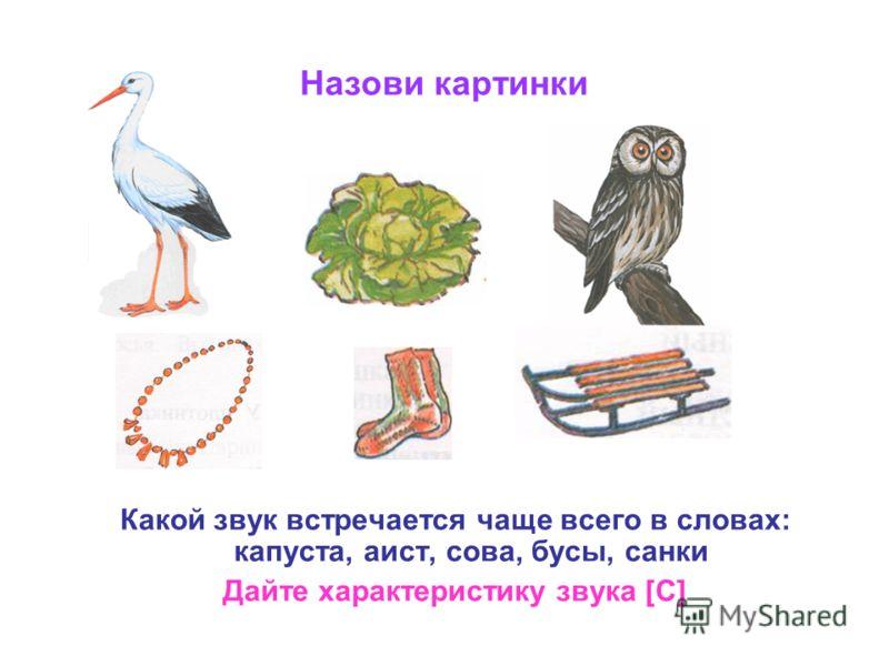 капуста, аист, сова,