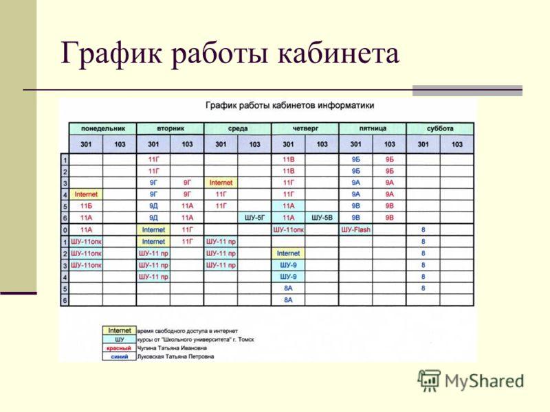 холодных погодных пермская 45 график флюрографии детям 1,5-2 лет