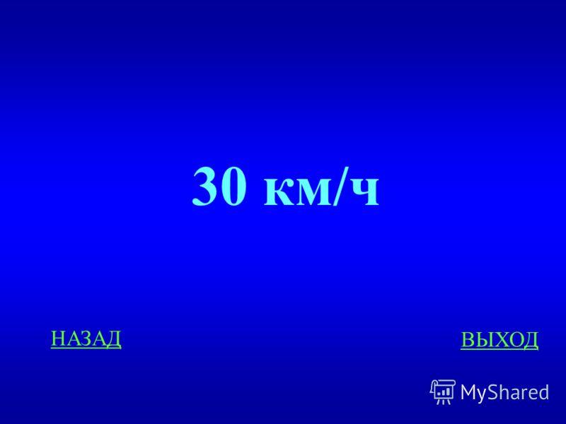 Скорость, время, расстояние 200 Тройка лошадей бежит со скоростью 30 км/ч. С какой скоростью бежит каждая лошадь? ответ