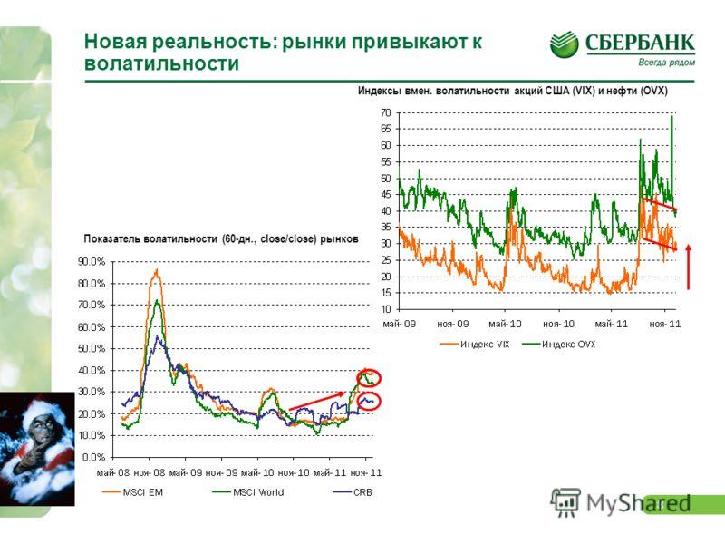 7 РЫНКИ: долговые рынки ЕС Продажи гособлигаций слабых стран еврозоны отражают и неверие инвесторов в улучшение конъюнктуры в преддверие 1-го квартала – тяжелого с точки зрения выплат стран PIIGS (GIIPS)