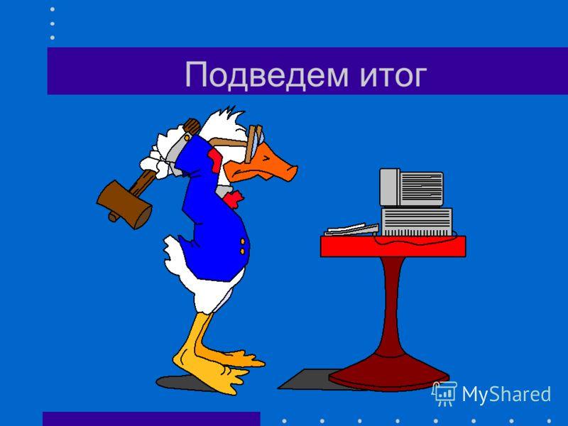 Кунги автомобильные для пикапов в Москве — Форвард Сервис