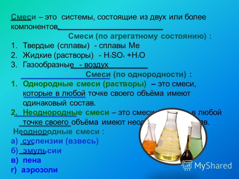 Подготовила Рожкова Мария Ученица 8 Б класса