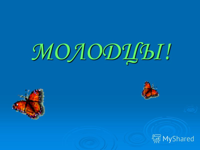Турнир восьмой. 1. Д ЛАЯЙТЕКАЛ. 2. Г КАРВОЗАДИСЬКА 3. С ММАСОРОЛЕДИННОКА