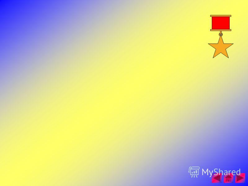Жители села по праву гордятся своим земляком, Героем Советского Союза В.С. Горовым, бюст которого установлен в центре села
