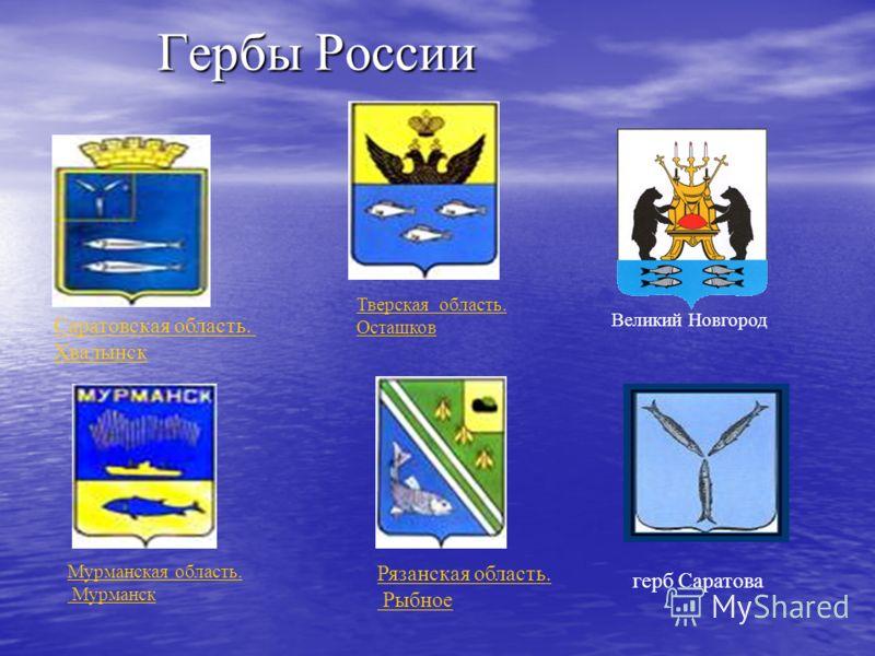 Мурманская Область Презентация