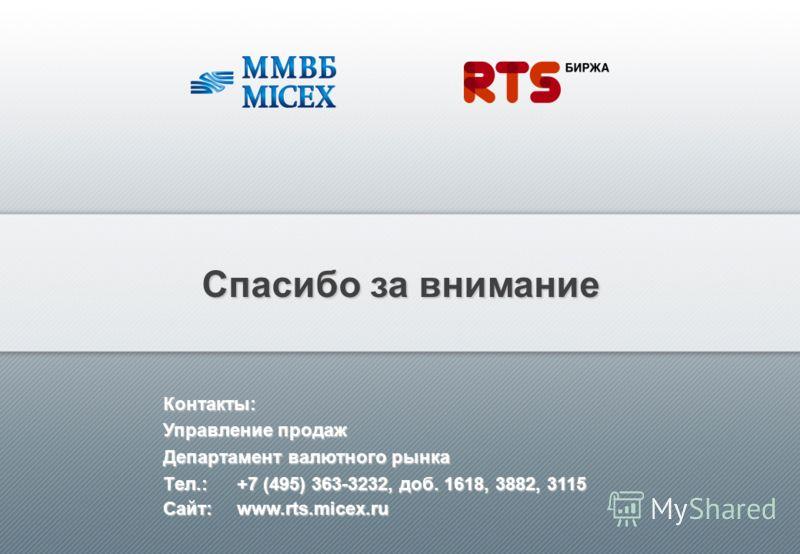 Суммарный объем операций своп (коротких и длинных) российских банков на курс доллар/рубль, млрд долл. На начало 2012 г. объем открытых позиций российских банков по форвардным контрактам и валютным свопам на курс рубля составил 115 млрд долл. В 2012 г