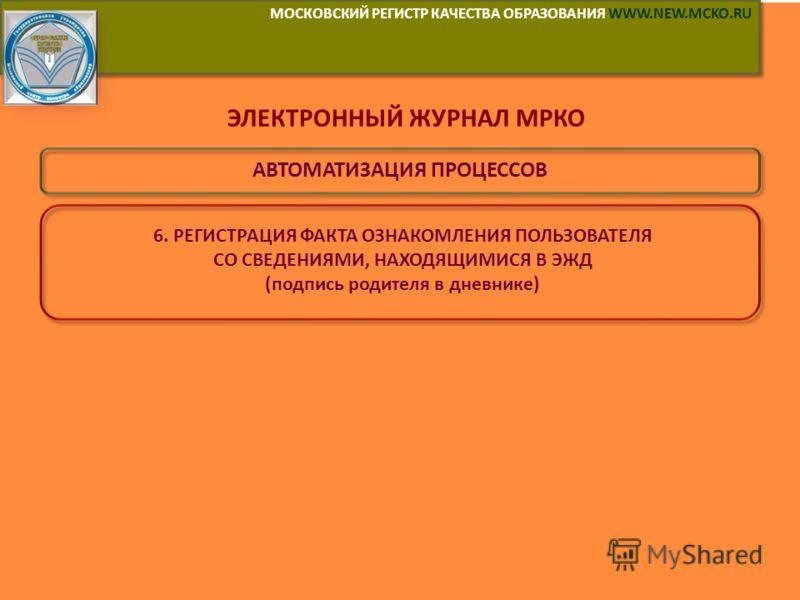 Презентация Электронный Дневник Через Госуслуги