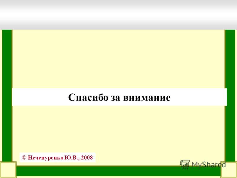 Инструкция по Защите Информации в Организации