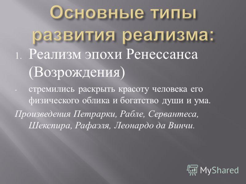человек и народ, взаимодействие личности и общества.