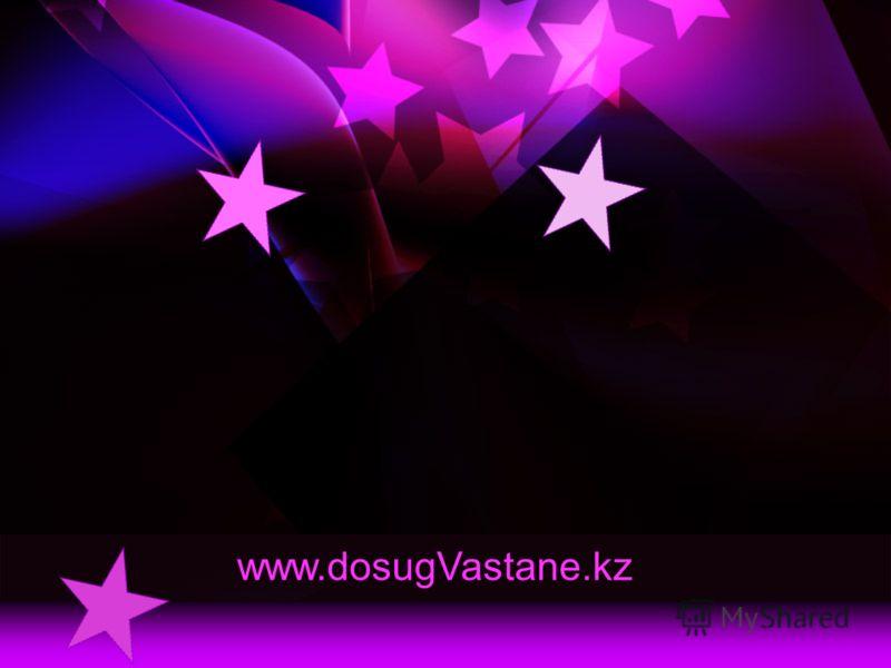 www.dosugVastane.kz