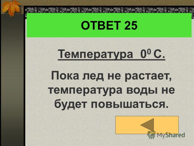 ОТВЕТ 24 Л.Н. Толстой.