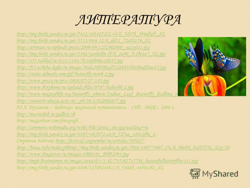 ЛИТЕРАТУРА http://img-fotki.yandex.ru/get/5412/103425212.44/0_5d47b_3b6efaf1_XL http://img-fotki.yandex.ru/get/3513/rvtn.12/0_dd11_72a02c56_XL http://artinati.ru/uploads/posts/2009-09/1252902608_xazx011.jpg http://img-fotki.yandex.ru/get/3302/yankoli
