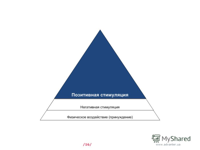 www.advanter.ua /16/