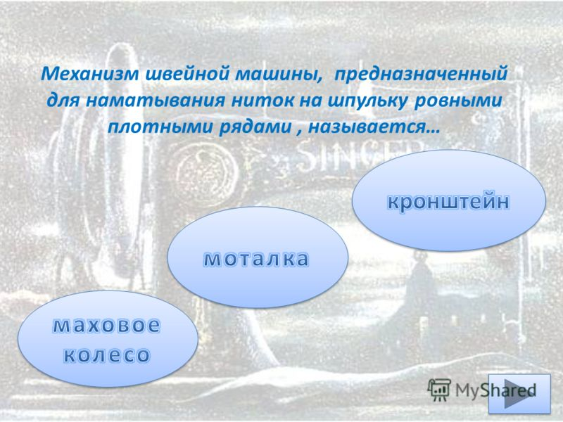 Тестовые задания Хоневичская СШ Учитель: Кубицкая И.С. 2013
