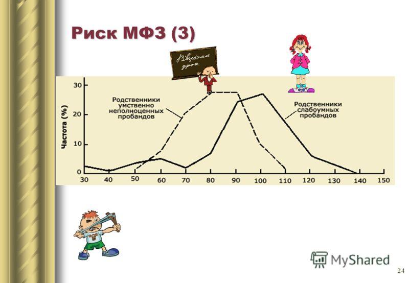 24 Риск МФЗ (3)