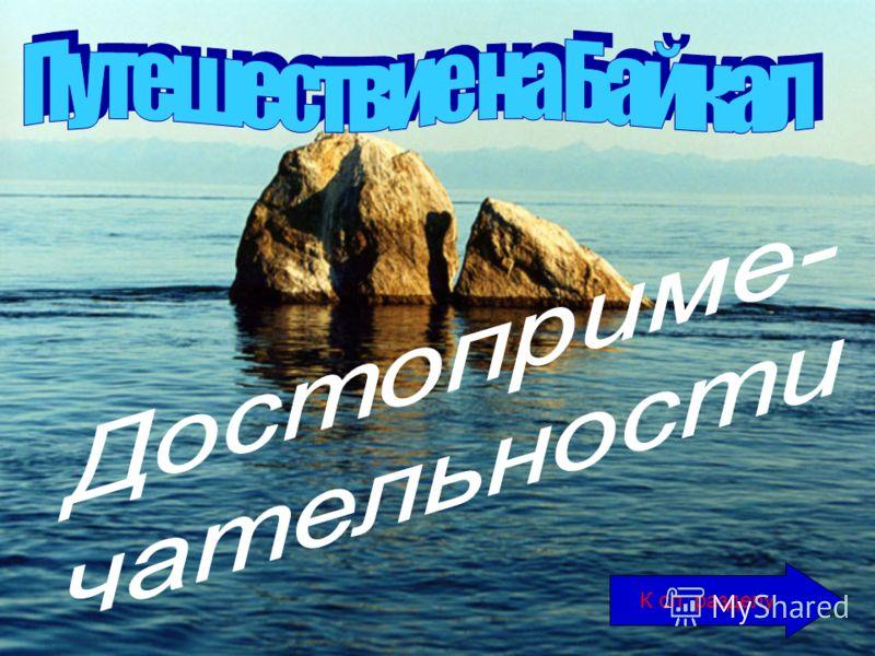 К сл. разделу