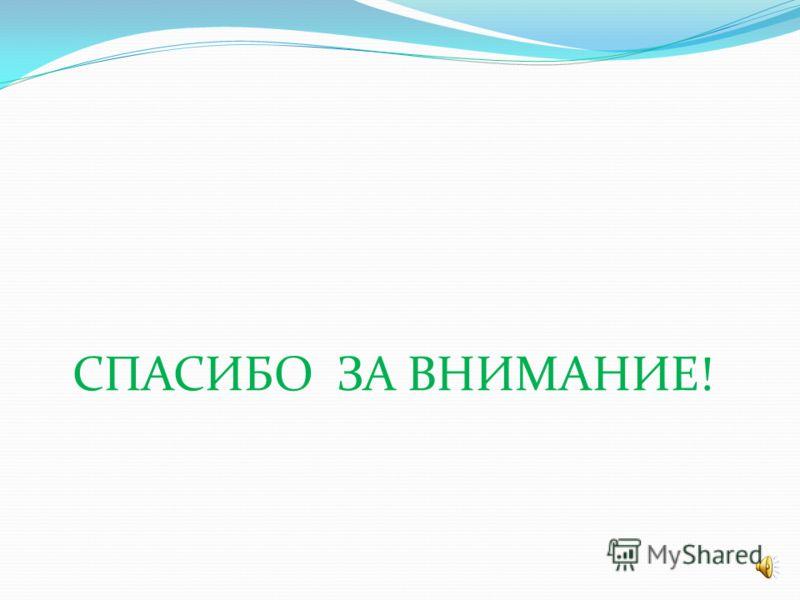 НАД ПРОЕКТОМ РАБОТАЛ ЛИТВИНЕНКО АЛЕКСАНДР УЧЕНИК 10 «А» КЛАССА УДЕЛЬНИНСКОЙ ГИМНАЗИИ