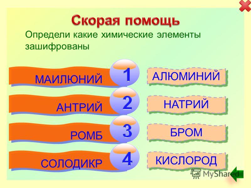 Магний Водород Серебро Азот Кремний