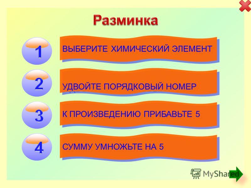 Перед человечеством к разуму три пути благородный легкий тяжелый Путь размышления Путь подражания Путь личного опыта