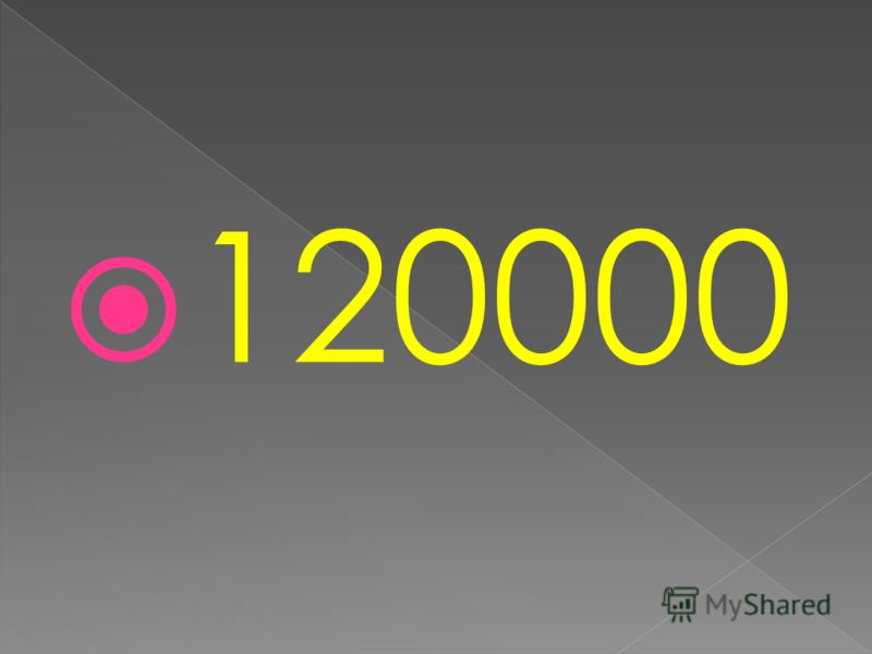 120000