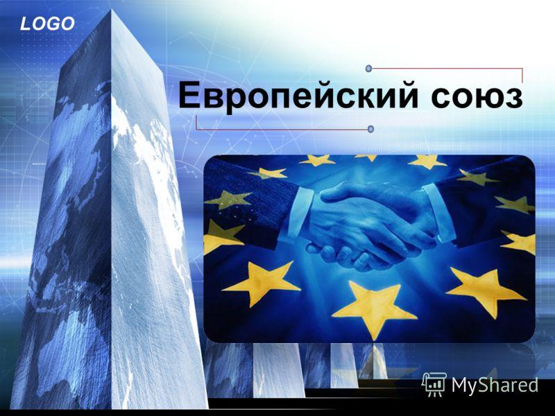 LOGO www.themegallery.com Европейский союз