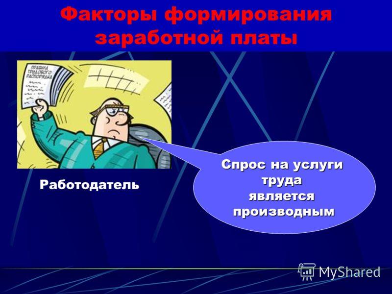 Заработная плата 04.03.2013