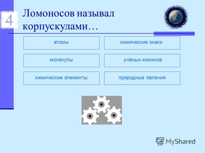 Какой учёный занимался изучением строения вещества? М.В.Ломоносов Антуан Лавуазье А.М.Бутлеров Й.Я.Берцелиус
