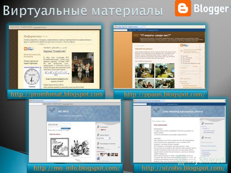 http://proinfomat.blogspot.com http://ppaun.blogspot.com/ http://mo-info.blogspot.com/ http://utzoho.blogspot.com/