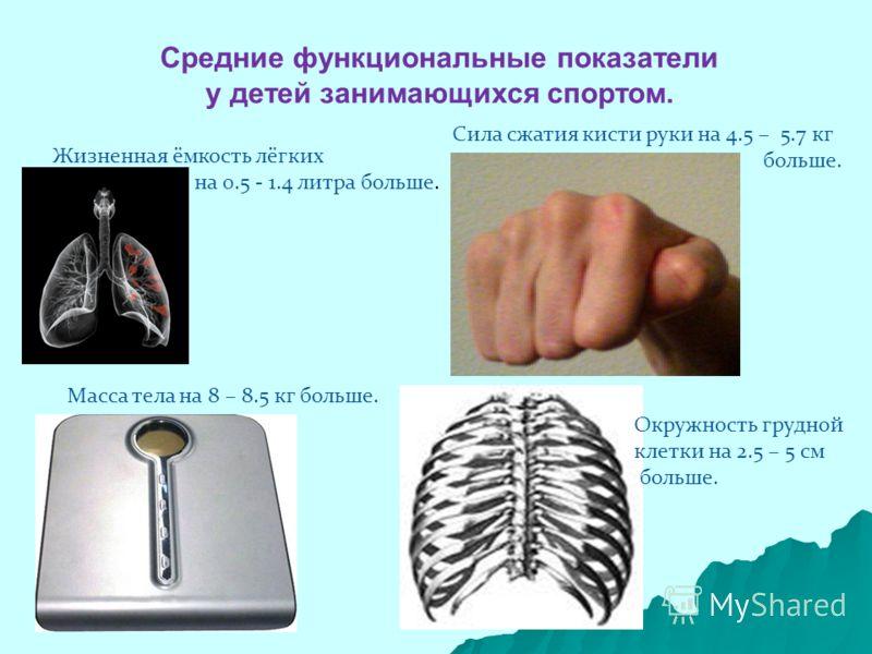 Для чего человеку мышцы: 1.чтобы чистить кровь 2.продвигать ее по венам 3.сжигать жиры. Организм человека работает по принципу энергосберегающей системы – невостребованная функция постепенно угасает. То есть, не напрягаем мозг – тупеем не напрягаем м