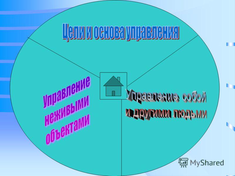 Выполнил: ученик 4 класса Шахтинской СОШ Павлов Алексей