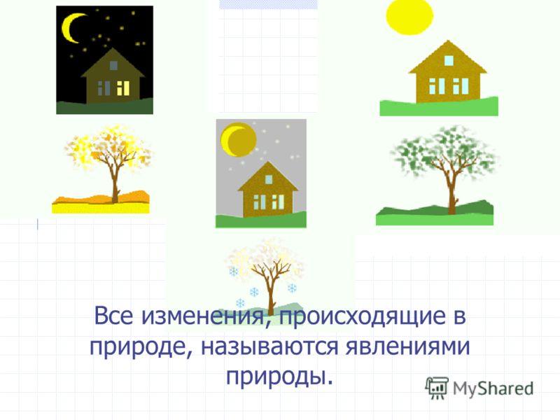 Ломоносов Аристотель Архимед Паскаль Галилей Кюри