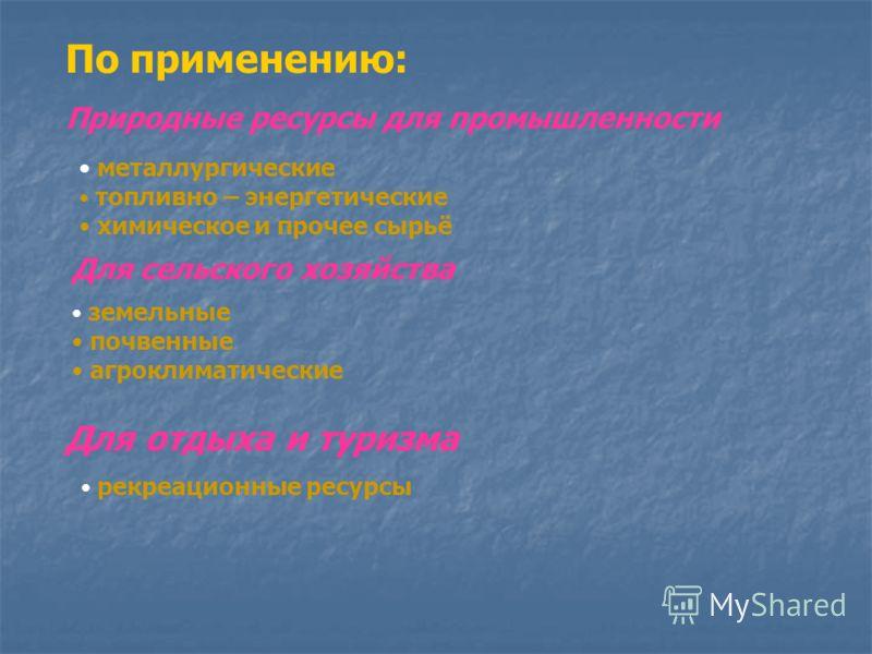 Анфёрова лариса владимировна учитель