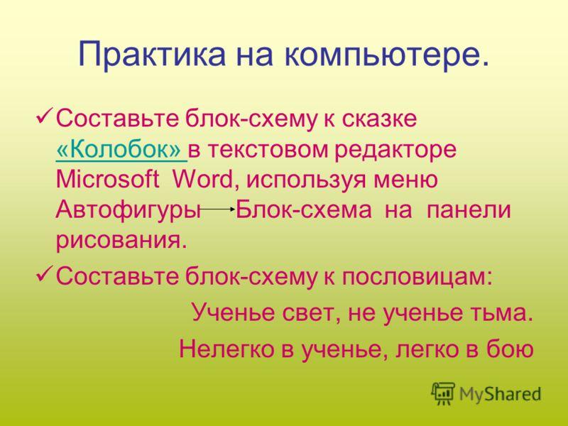 Выс. t° Ковка данет Конец