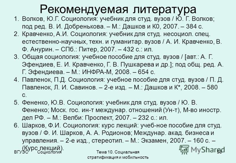 Консультант Плюс Бланк Счета-фактуры