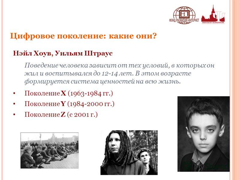 Sheryurak, qiz : - Фильмы и сериалы в TAS-IX