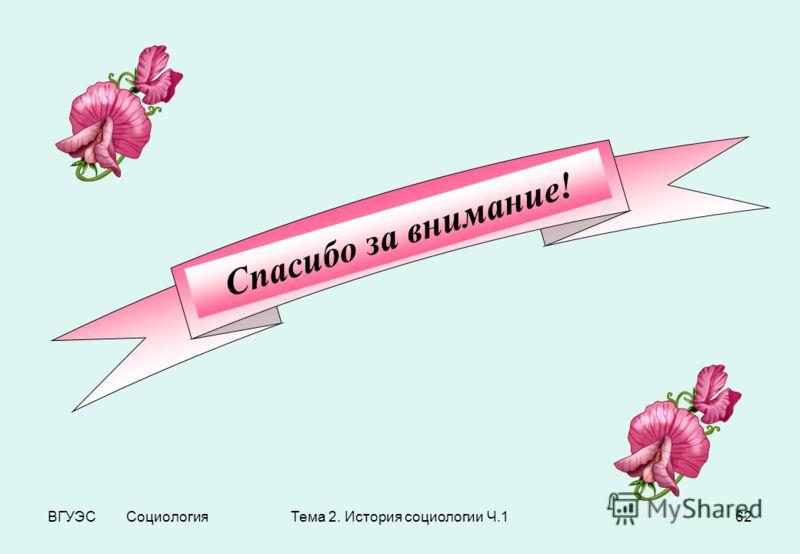 Учебник Волков Ю.Г. Социология Феникс 2007 Г. Бесплатно