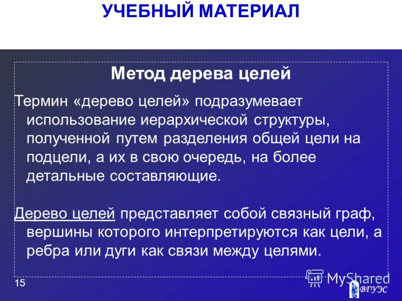 Дрогобыцкий И Н