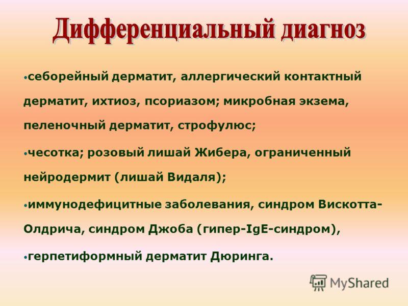 mikrobnaya-obsemennost-kozhi-pri-ihtioze-atopicheskom-dermatite-psoriaze-ekzeme