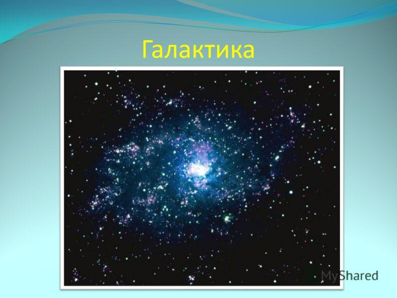 Чего только нет на небе – туманности,звёзды,созвездия...