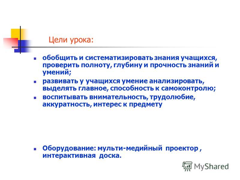 Действия с отрицательными и положительными числами Учитель Азарова Л.А. МОУ Краснозёрская СОШ 1